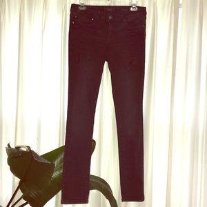 Jessica Simpson jeans sz28